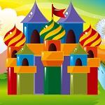 القلعة الاسطورية